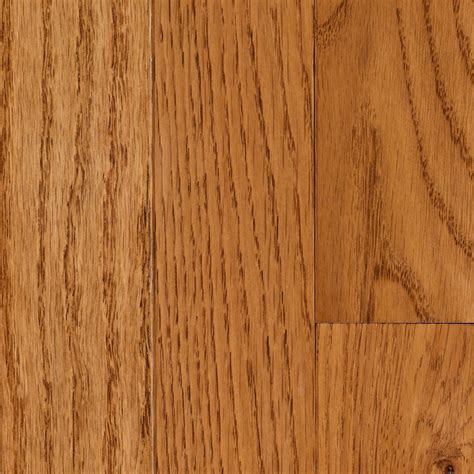 bruce hardwood floors 3 4 quot solid white oak spice 2 1 4 quot wide bristol bruce