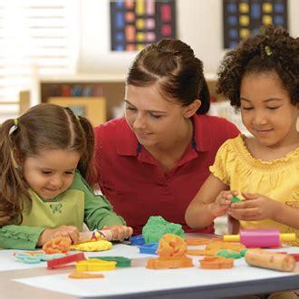 sas institute montessori preschool preschool 200 295   preschool in cary la petite academy 9c89b5bdd97d huge