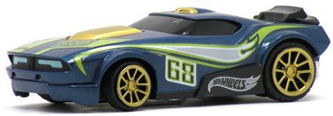 fast fish model racing cars hobbydb