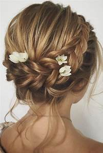 Best 25+ Types of perms ideas on Pinterest