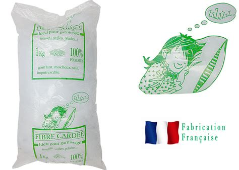 rembourrage coussin canap ouate rembourrage canape