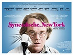 Synecdoche, New York: celebrating a surreal film about ...