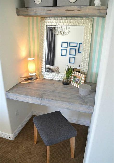 bureau gain de place design bureau suspendu de beaux exemples de petits meubles