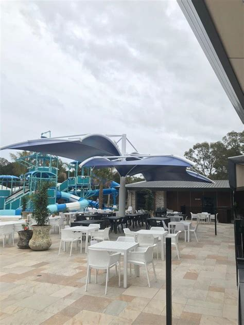 projects shade solutions qld
