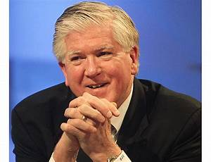 Top 10 conspiracy theories about Brian Burke's firing by ...