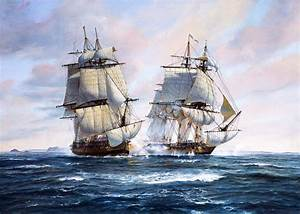 18th June 1793, and the 32-gun frigate Nymphe captained by ...
