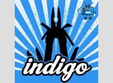 Install Indigo Kodi Addon Wizard, Addons, Maintenance, Logs