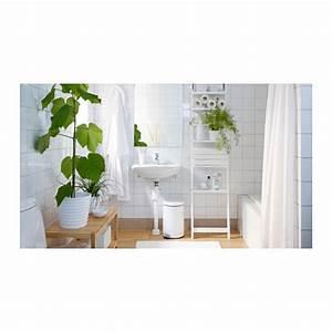 Ikea Tritthocker Molger : molger bench birch ikea ~ Michelbontemps.com Haus und Dekorationen