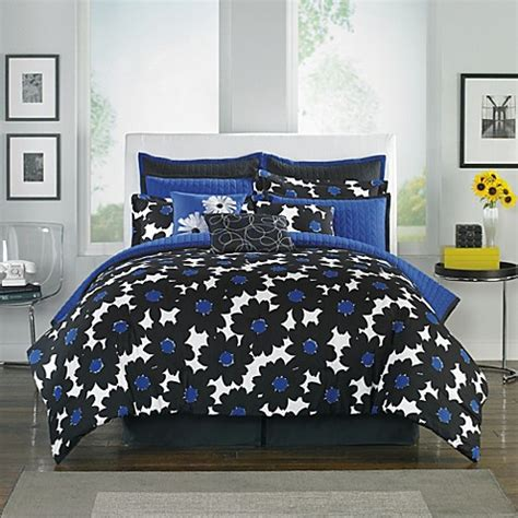 buy sunflower comforter super set from bed bath beyond