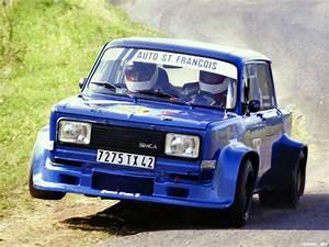 Simca 1000 Rallye 2 : simca rallye 2 anciennes simca pinterest simca rallye et voitures ~ Medecine-chirurgie-esthetiques.com Avis de Voitures