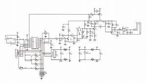 Am7500 Wireless Mouse Schematics Schematic Diagram Sysgration Ltd