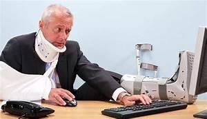 Sortie Autorisée Arret Maladie : arr t maladie obligations de l employ et de l employeur juridique et droit ~ Medecine-chirurgie-esthetiques.com Avis de Voitures