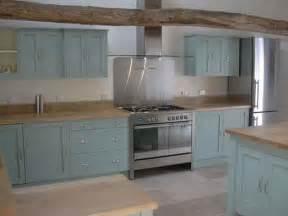 shaker style kitchen ideas kitchen shaker style kitchen design ideas ideas for kitchen cabinets shaker kitchen cabinets