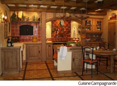 cuisine de charme ancienne stunning modele cuisine ancienne photos lalawgroup us
