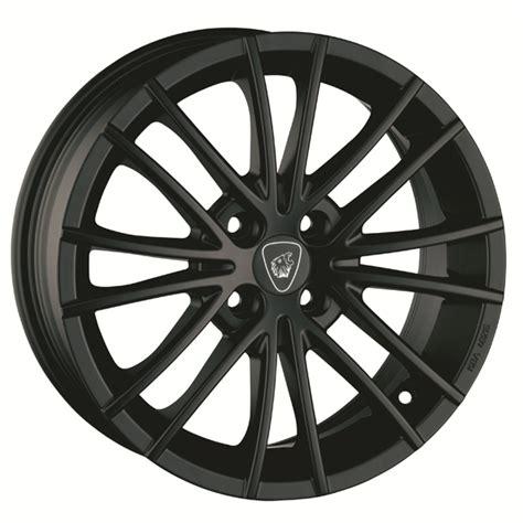4 X Alufelgen Felgen 016 16 Zoll Opel Corsa D S D S D Ebay