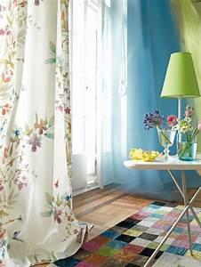 überwurf Für Sitzmöbel : umstellen statt umziehen sweet home ~ Yasmunasinghe.com Haus und Dekorationen