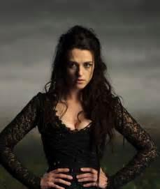 Le Merlin by Aboutnicigiri Katie Mcgrath