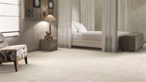 chambre moquette moquette de chambre moquette marron fonc murs blancs