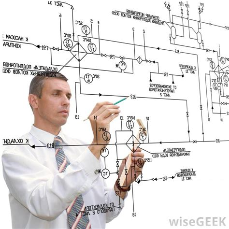 What Circuit Diagram With Pictures