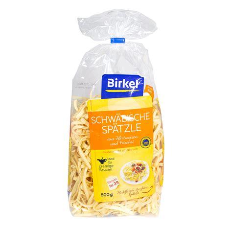 german pasta german spatzle spatzles egg pasta