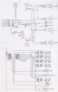 69 Camaro Tail Light Wiring Diagram Wiring Diagrams Element Element Miglioribanche It