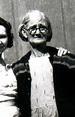 Nancy Lee Dowell Cox (1862-1951) - Find A Grave Memorial