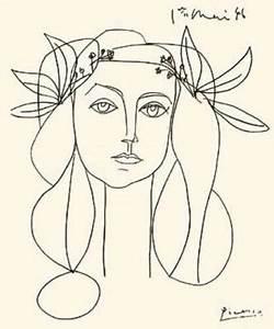 Picasso - La colombe de la paix   A few of my favorite ...