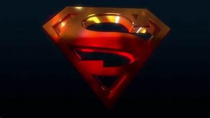 Supergirl Season Recap Things Before Know Need