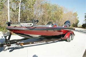 Wiring Diagram 2003 Ranger Bass Boats
