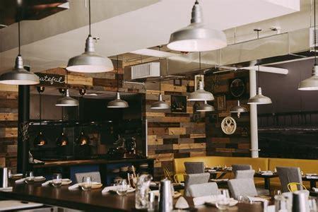 esthers kitchen restaurant las vegas nv reviews gayot
