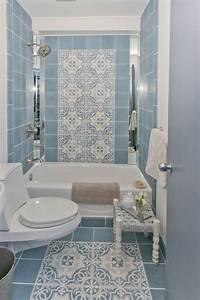 salle de bain ancienne un charme authentique et irresistible With salle de bain design avec décoration patisserie orientale