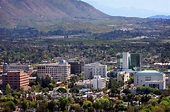 RIVERSIDE COUNTY: Population now 10th largest in nation ...