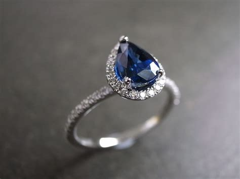 engagement ring stores near me blue sapphire ring hn jewelry