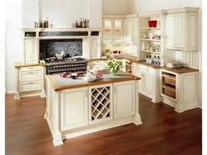 Exklusive kuchen dekoration inspiration innenraum und for Exklusive küchen