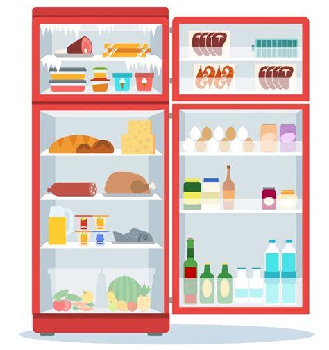 comment bien ranger frigo frdesignweb co