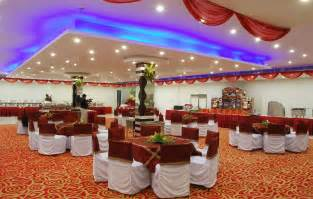 wedding halls banquet service provider in nagpur banquet services in nagpur