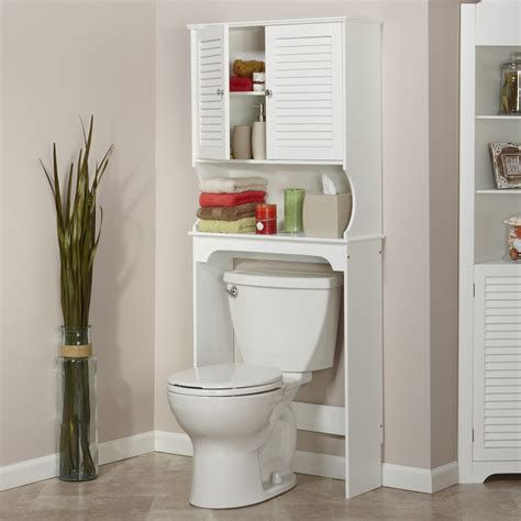 The Toilet Etagere Ikea by Bathroom Metal Etagere Bathroom Toilet Etagere Space