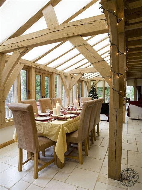 timber  oak frame design   experts extensions