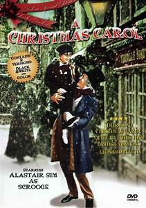 A Christmas Carol Movie Posters From Movie Poster Shop