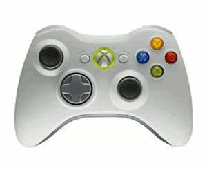 Manette Xbox 360 Occasion : microsoft manette xbox 360 sans fil au meilleur prix sur ~ Medecine-chirurgie-esthetiques.com Avis de Voitures