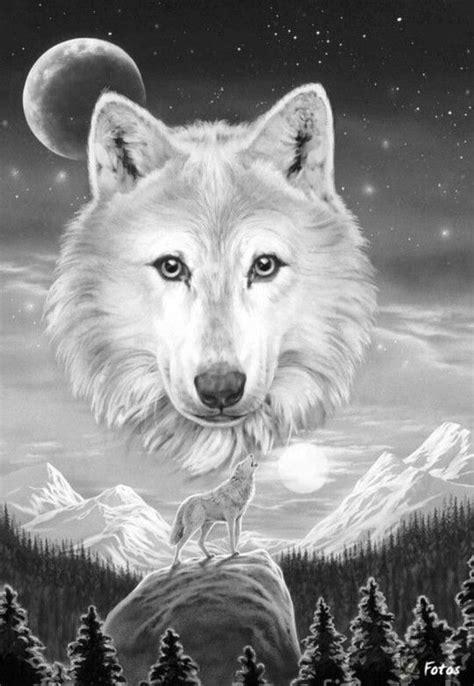 12 best images about Beren en wolven on Pinterest