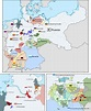States of the German Empire - Wikipedia