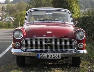 Opel Bad Homburg : auto mit zinsgewinn opel pinterest autos ~ Orissabook.com Haus und Dekorationen