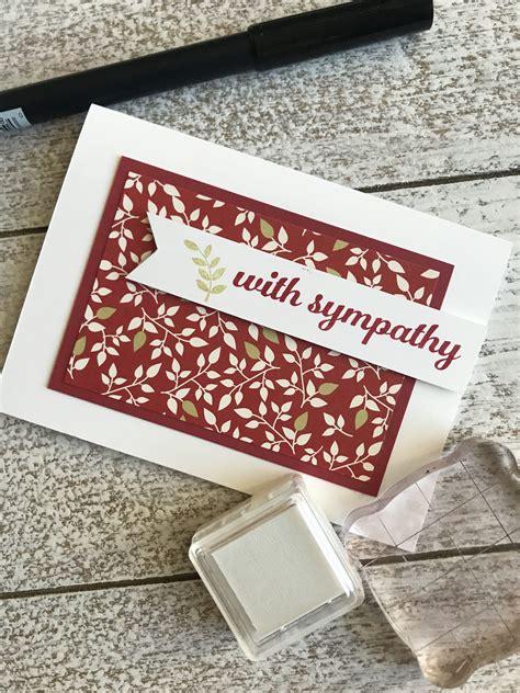 pin  kelle snyder  kellestamps handcrafted cards