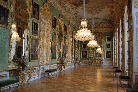 royal palace residenz munich  prices hours