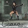 "» Single Cover Diva-Off: Ciara's ""Speechless"" Vs. Ciara's ..."