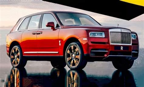 It lacks the luxury, prestige and gravitas of the cullinan. 5/10/18 O&A NYC WITH WaleStylez AUTOMOBILE: Rolls-Royce ...