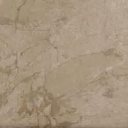 resilient flooring allure ultra resilient flooring