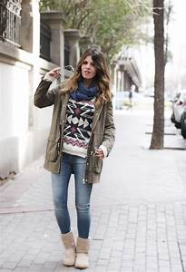 25 Stylish Travel Outfits For Winter 2016/17 Fashion Craze