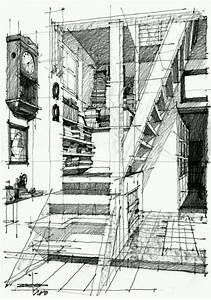 86 best images about Architectural Drawings on Pinterest ...